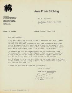 Anne Frank Stichting3_edited-1
