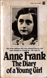 anne-frank-diary-of-a-young-girl-book-cover2