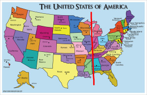 us-states-capitals-map_edited-2